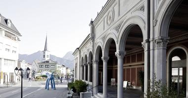 kyBoot Shop Bad Ragaz